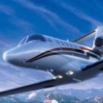 Bravoavia предлагает авиабилеты со скидками
