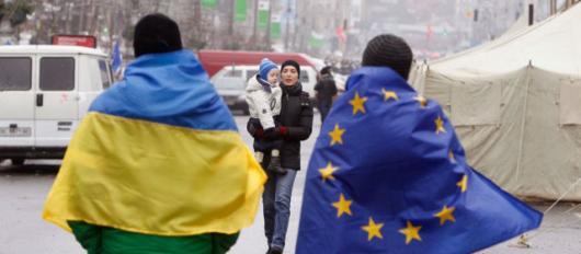 Евросоюз готов применить санкции против Украины