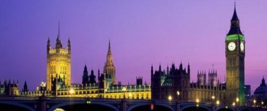 Назван самый популярный город в мире