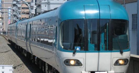 Цены на поезда во время Олимпиады 2014 не поднимут