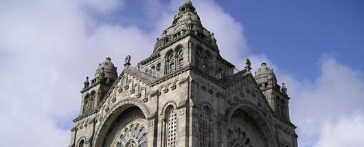 Проблема с визами Португалии 2013 решается