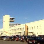 «Уральские авиалинии» запускают рейс Москва – Самара
