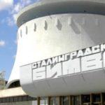 В Волгограде почтут память героев Первой мировой войны