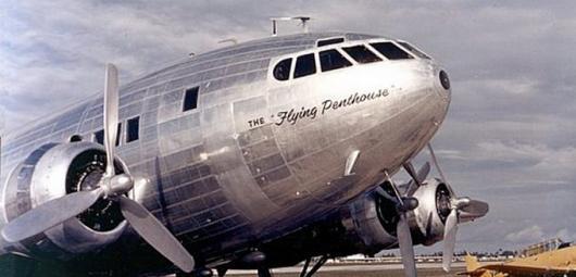 МАК о «старых» самолетах
