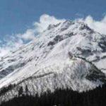 Горнолыжный курорт Архыз запускают с 21 декабря