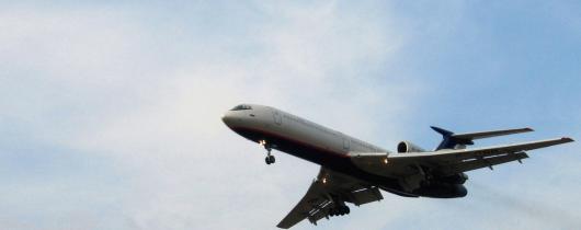 Lufthansa Technik будет использовать бывшие в эксплуатации запчасти