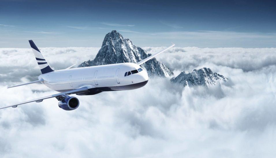 Билет на самолет Калининград — Ростов-на-Дону