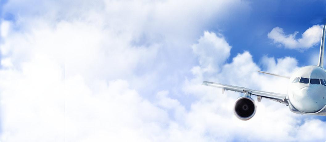 Самолет до Калининграда: аренда бизнес джета