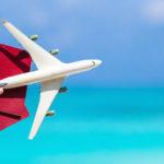 Дешевые авиабилеты из Калининграда: купить билет на самолет