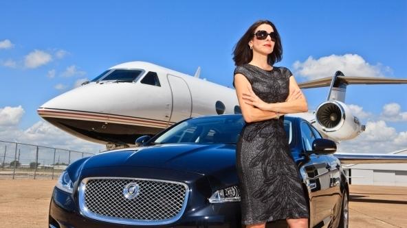 8 распространенных заблуждений о продаже частного самолета