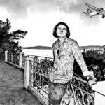 Есть ли частная авиация в Калининграде