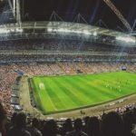 Как частная авиация готовится к чемпионату мира по футболу 2018