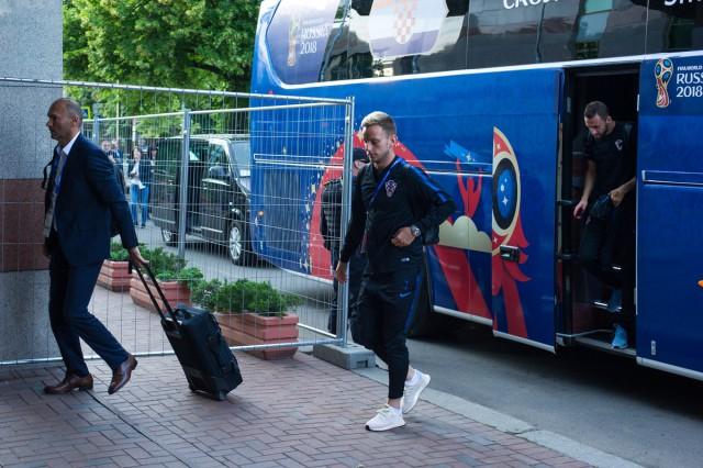 Храброво, Калининград Fifa