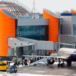 Аэропорт «Храброво» поддержит проект «Великие имена России»