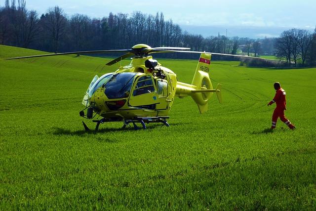 Вертолеты до Сен-Тропе